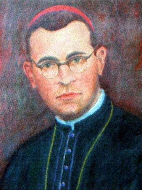 """""""Sâmbata va avea loc beatificarea episcopului romano-catolic de Oradea, Bogdánffy Szilárd"""","""