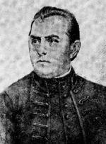 Grigore Silasi – 180 de ani de la nastere,