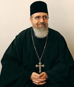 MANUEL NIN O.S.B – noul Episcop Exarh pentru greco-catolicii din Grecia,