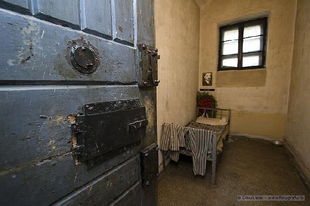 """""""5 februarie 1953 – moare, în închisoarea din Sighet, Iuliu Maniu"""","""