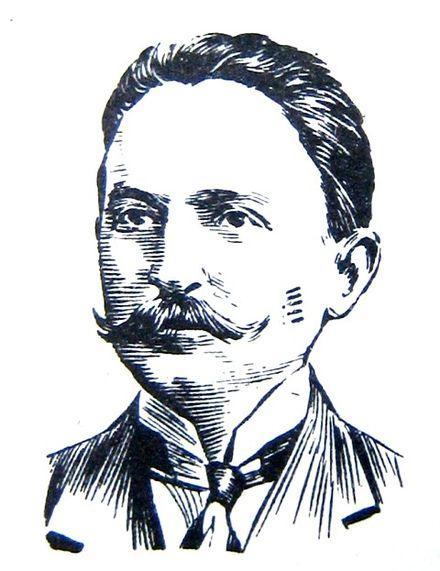 Ioan Bianu,