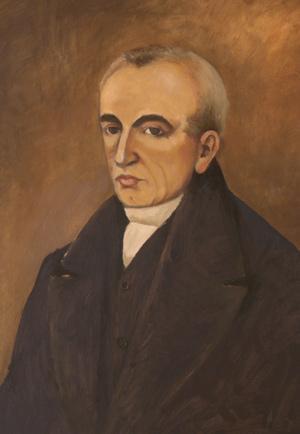 Petru Maior – 195 de ani de la trecerea în eternitate,