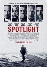 """Publicatia Vaticanului lauda filmul """"Spotlight"""","""