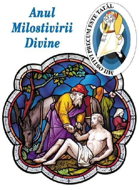 Invitatie: Exercitii Spirituale Eparhiale pentru Adulti si Asociatii,