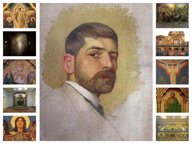 Octavian Smigelschi – 150 de ani de la nastere,