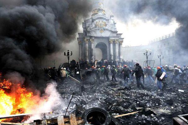Circulara Preasfintiei Sale Virgil pentru organizarea colectei în favoarea Ucrainei,