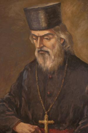 Samuil Micu – Klein – personalitate complexa a culturii române din secolul al XVIII-lea,
