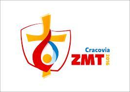 Programul vizitei Papei Francisc în Polonia pentru ZMT,