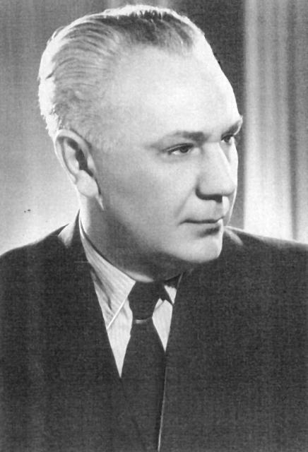 Sigismund Toduta,