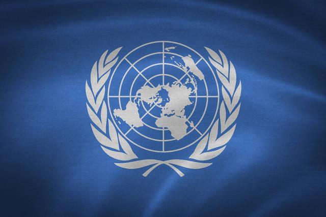 """""""Sfântul Scaun, la Natiunile Unite: pacea este posibila între Israel si Palestina"""","""