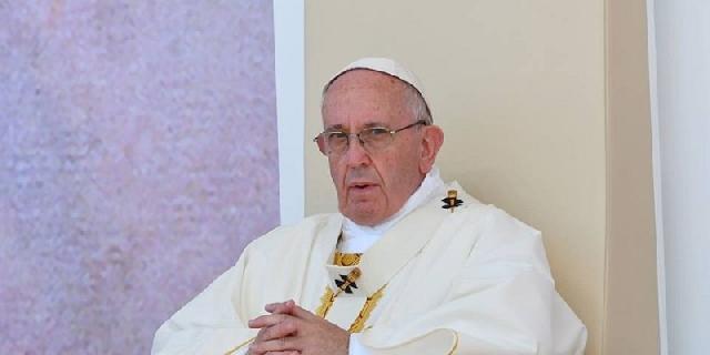 Predica Papei la Liturghia de încheiere a ZMT,