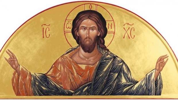 1 septembrie – începutul anului nou bisericesc,