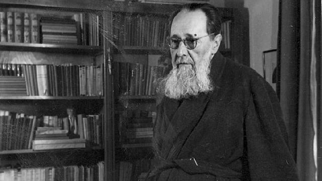 """Ion AGÂRBICEANU, preot unit, parinte al literaturii române"","