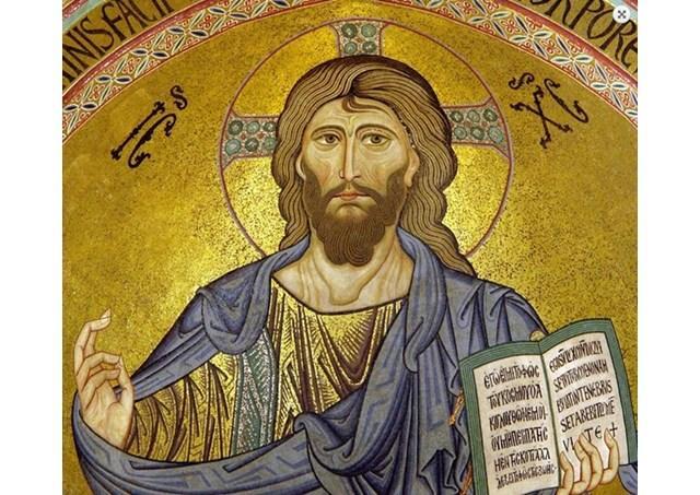 Comisia mixta internationala catolico-ortodoxa se reuneste la Chieti (Italia),