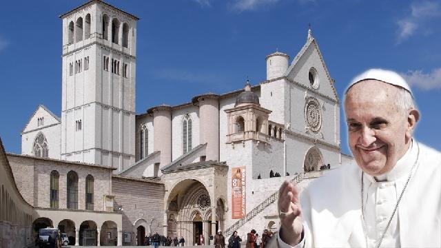 Mesajul Preasfintiei Sale Virgil adresat preotilor si credinciosilor pentru Ziua Mondiala de Rugaciune pentru Pace,