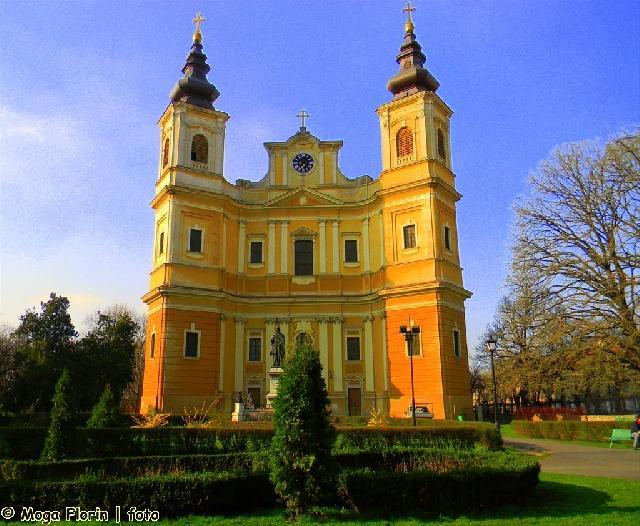 Conferinta Episcopilor din România se reuneste la Oradea,