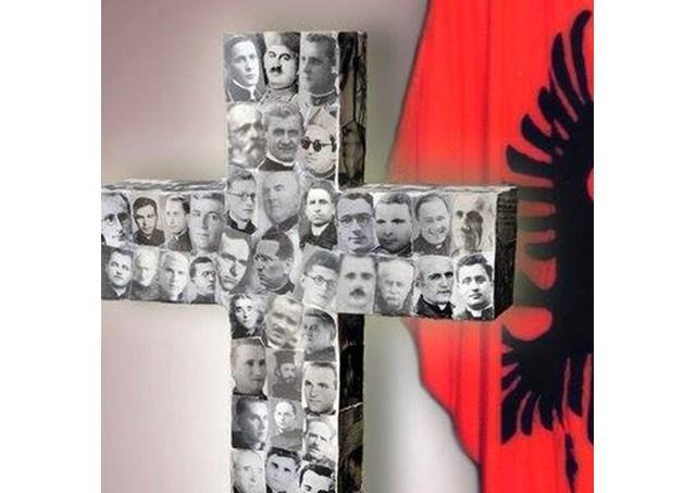 """""""Albania. Beatificati 38 de martiri pentru Cristos, din timpul dictaturii comuniste"""","""
