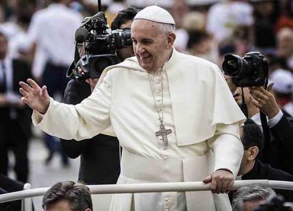 Mass-media rastalmaceste cuvintele papei Francisc,