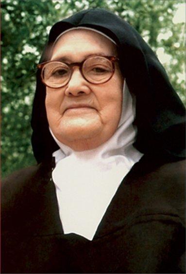 Încheierea procesului diecezan de canonizare,