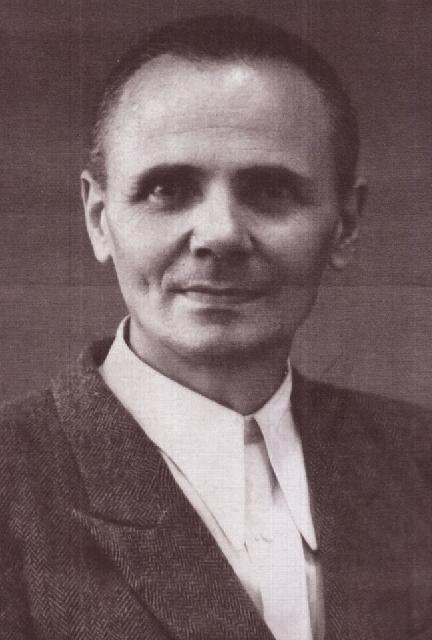 66 de ani de la arestarea Eminentei Sale Alexandru Cardinal Todea,