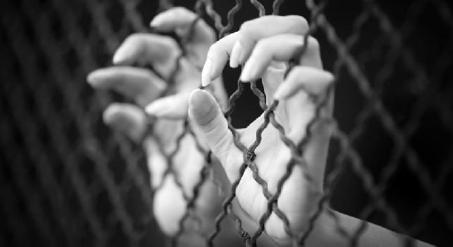"""""""Ziua de rugaciune împotriva traficului de fiinte umane, dedicata copiilor"""","""