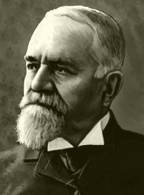 """""""Titu Maiorescu, creator de valori europene în spatiul românesc"""","""