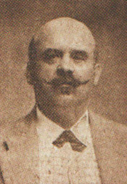 """In memoriam           Ioan P. LAZAR – învatator, editor si publicist"","