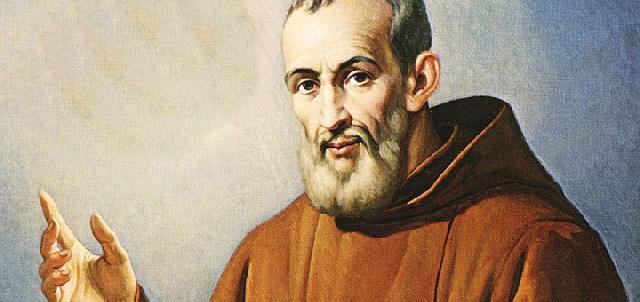 Deschiderea procesului canonic eparhial pentru canonizarea Fericitului Ieremia Valahul,