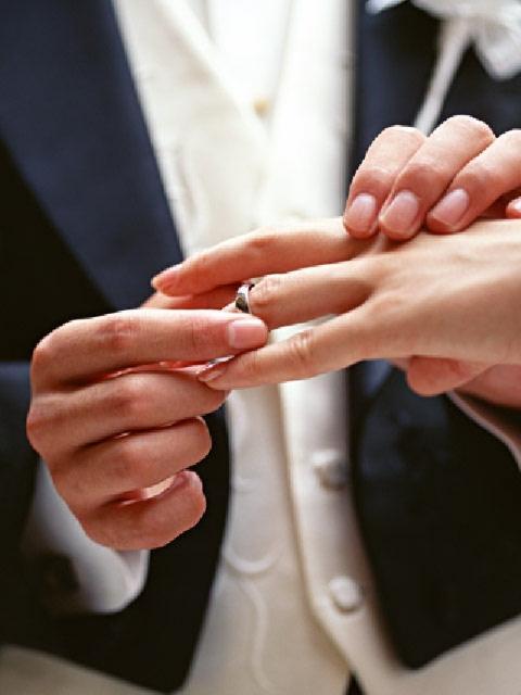 Invitatie: Curs de formare pentru logodnici,