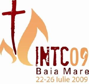 Comunicat de Presa INTC 2009,