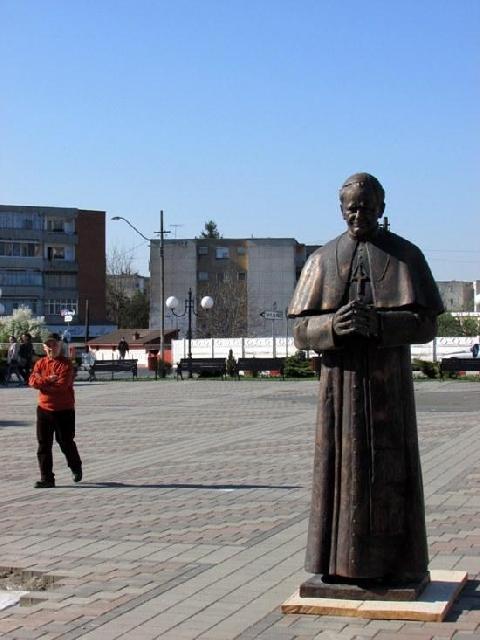 Cardinalul Alexandru Todea s-a întors acasa,