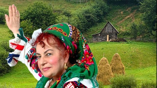 Doamna Florica Duma a trecut la Casa Tatalui,