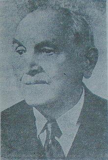 """""""Alexandru Borza, preot greco-catolic, unul dintre cei mai mari oameni de stiinta români"""","""