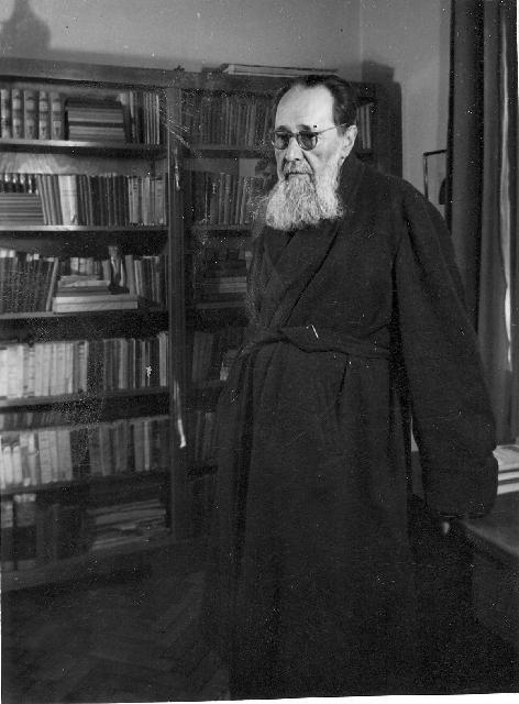 """""""Ion Agârbiceanu, Preotul, Scriitorul si Omul"""","""