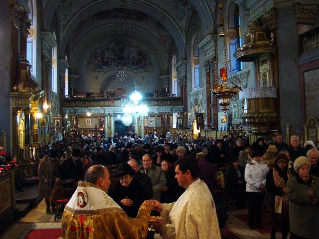 Sfântul Ioan Botezatorul,