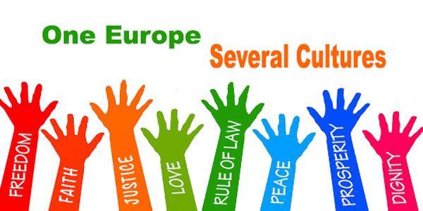 Comunicat CCEE: Biserica în Europa pluralista,