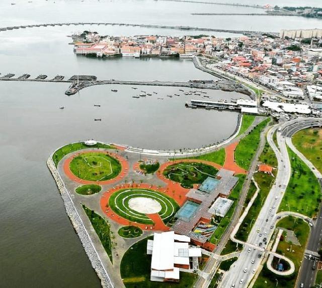Au fost anuntate locurile de la ZMT din Panamá,