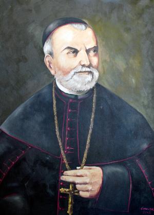 """""""Ioan Vancea, un mare Mitropolit prin puterea credintei si a faptei"""","""