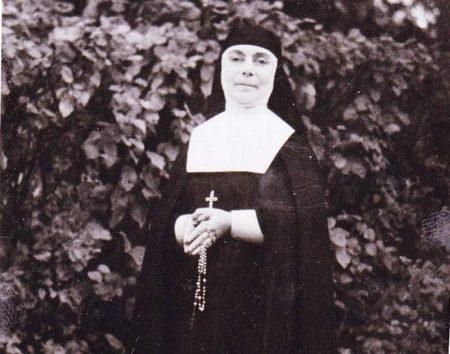 """""""Destinul tragic al surorii lui Iuliu Maniu, care a murit de foame la Simleu Silvaniei"""","""