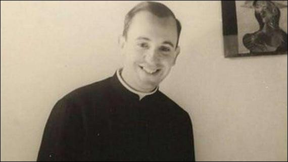 Papa: La 42 de ani m-am consultat cu o psihanalista evreica,