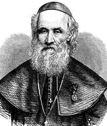 """""""Alexandru Sterca-Sulutiu, Primul Mitropolit al Bisericii Române Unite cu Roma"""","""