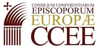 CCEE din Belarus vorbeste despre tineri si Europa,