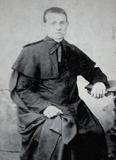 IN MEMORIAM – 140 EPAMINONDA LUCACIU (1877-2017),