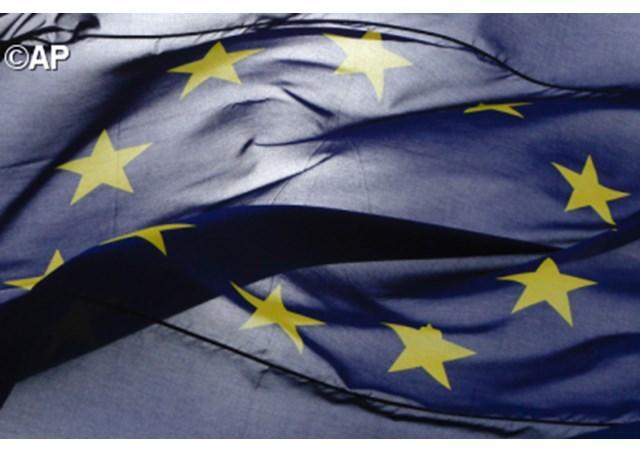 """Colocviu international """"A regândi Europa"""" organizat în Cetatea Vaticanului,"""
