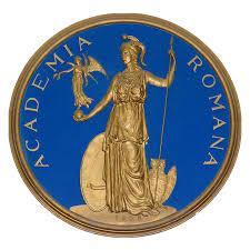 Academia Româna în vizita oficiala la Vatican,