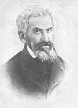 """""""Canonicul Timotei Cipariu, fondatorul filologiei românesti si a lingvisticii noastre istorice"""","""