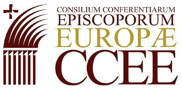 Declaratia Presedintiei CCEE,