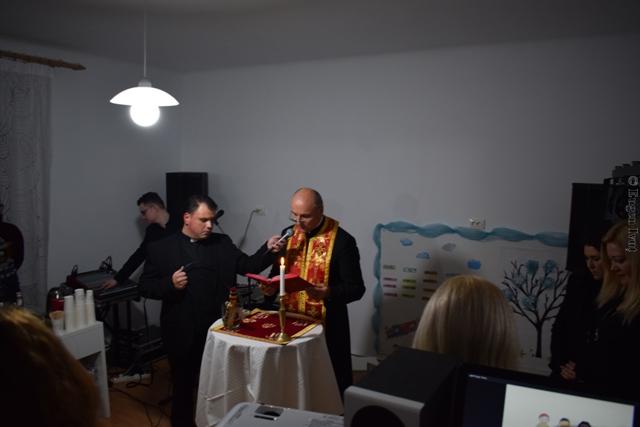 Comunicat PLC Oradea,