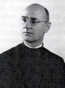 """""""Coriolan Suciu, preot, profesor si istoric, continuator al Scolii Ardelene"""","""