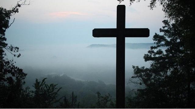 23 de misionari au fost ucisi în anul 2017,